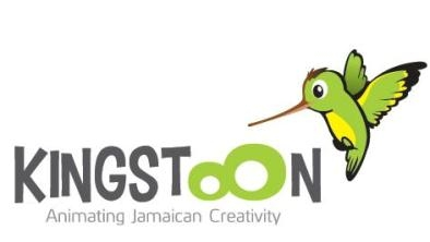 kingstoon-logo