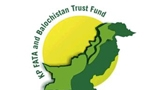 Pakistan Multi-Donor Trust Fund