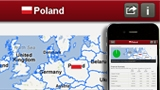 Poland:  Financial Commitment Resources
