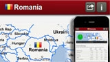 Romania: Financial Commitment Resources