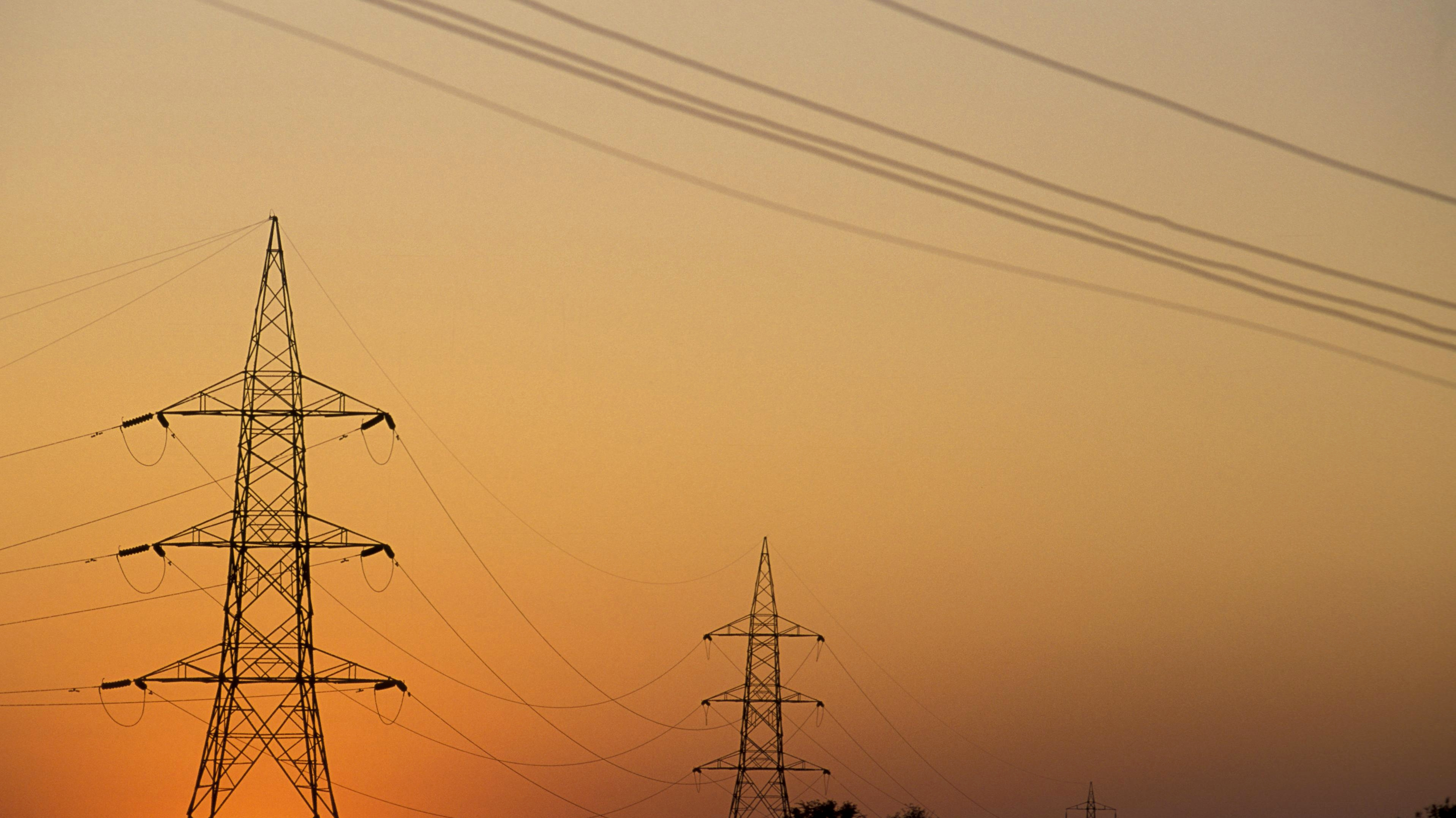 IN_power lines.jpg (3833×2154)
