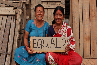 &#73&#116&#39&#115&#32&#116&#105&#109&#101&#32&#116&#111&#32&#35&#71&#101&#116&#50&#69&#113&#117&#97&#108&#46