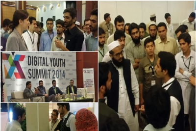 &#75&#80&#32&#68&#105&#103&#105&#116&#97&#108&#32&#89&#111&#117&#116&#104&#32&#83&#117&#109&#109&#105&#116&#44&#32&#80&#101&#115&#104&#97&#119&#97&#114