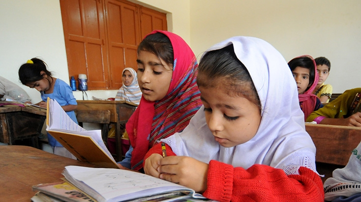 education sector of pakistan essay Common belief in pakistan is that the sector is quite custom essay, term paper, research paper  university papers high school papers education papers.