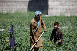 &#65&#102&#103&#104&#97&#110&#105&#115&#116&#97&#110&#32&#69&#99&#111&#110&#111&#109&#105&#99&#32&#85&#112&#100&#97&#116&#101&#32&#65&#112&#114&#105&#108&#32&#50&#48&#49&#52