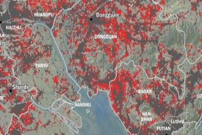 &#85&#114&#98&#97&#110&#32&#101&#120&#112&#97&#110&#115&#105&#111&#110&#32&#105&#110&#32&#67&#104&#105&#110&#97&#39&#115&#32&#80&#101&#97&#114&#108&#32&#82&#105&#118&#101&#114&#32&#68&#101&#108&#116&#97&#46&#32&#71&#114&#97&#121&#32&#97&#114&#101&#97&#115&#32&#119&#101&#114&#101&#32&#117&#114&#98&#97&#110&#105&#122&#101&#100&#32&#105&#110&#32&#50&#48&#48&#48&#59&#32&#114&#101&#100&#32&#97&#114&#101&#97&#115&#32&#119&#101&#114&#101&#32&#117&#114&#98&#97&#110&#105&#122&#101&#100&#32&#98&#121&#32&#50&#48&#49&#48&#46&#32&#169&#32&#87&#111&#114&#108&#100&#32&#66&#97&#110&#107