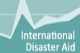 Financing Disaster Risk Reduction: A 20-Year Story of Disaster Aid