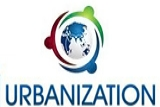 Urbanization Knowledge Platform