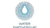 Water Partnership Program Logo