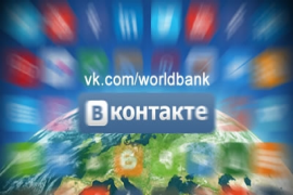 &#87&#111&#114&#108&#100&#32&#66&#97&#110&#107&#32&#111&#110&#32&#86&#75&#111&#110&#116&#97&#107&#116&#101