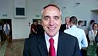 Marcelo M. Giugale: Co Kazdy Powinien Wiedzieć o Rozwoju Ekonomicznym