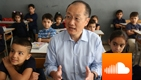 PODCAST: Jim Yong Kim: Lebanon's Stressed Schools