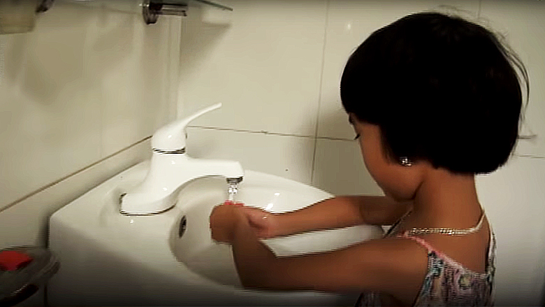 Cleaner Water and Better Sanitation for Healthier Communities in Vietnam