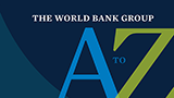New Guide to the World Bank Group