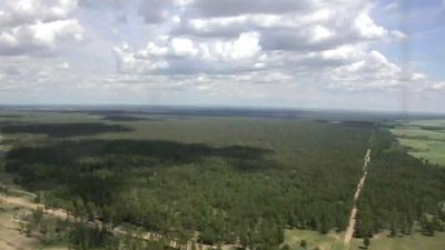 Video: Protecting Kazakhstan's Vital Forests