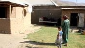 Video – In Tajikistan: Better Systems Mean Better Help