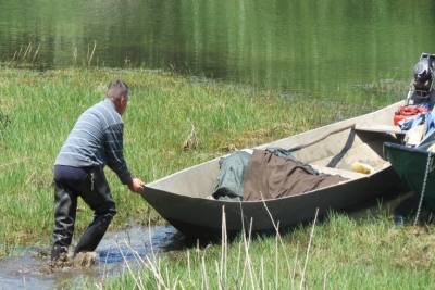 &#70&#105&#115&#104&#105&#110&#103&#32&#105&#110&#32&#76&#97&#107&#101&#32&#83&#107&#97&#100&#97&#114&#58&#32&#110&#97&#116&#117&#114&#97&#108&#32&#114&#101&#115&#111&#117&#114&#99&#101&#115&#32&#109&#97&#110&#97&#103&#101&#109&#101&#110&#116