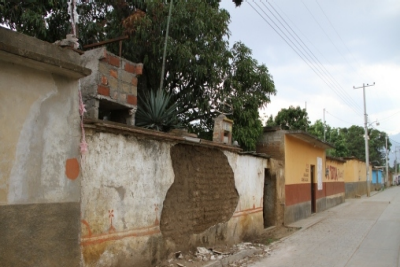 &#65&#32&#104&#111&#117&#115&#101&#32&#105&#110&#32&#77&#101&#120&#105&#99&#111&#44&#32&#119&#104&#105&#99&#104&#32&#114&#101&#115&#101&#109&#98&#108&#101&#115&#32&#109&#97&#110&#121&#32&#105&#110&#32&#76&#97&#116&#105&#110&#32&#65&#109&#101&#114&#105&#99&#97&#44&#32&#100&#101&#109&#111&#110&#115&#116&#114&#97&#116&#101&#115&#32&#119&#104&#121&#32&#116&#104&#101&#32&#114&#101&#103&#105&#111&#110&#32&#119&#97&#110&#116&#115&#32&#116&#111&#32&#119&#111&#114&#107&#32&#116&#111&#103&#101&#116&#104&#101&#114&#32&#116&#111&#32&#114&#101&#100&#117&#99&#101&#32&#100&#105&#115&#97&#115&#116&#101&#114&#32&#114&#105&#115&#107&#115&#46&#32