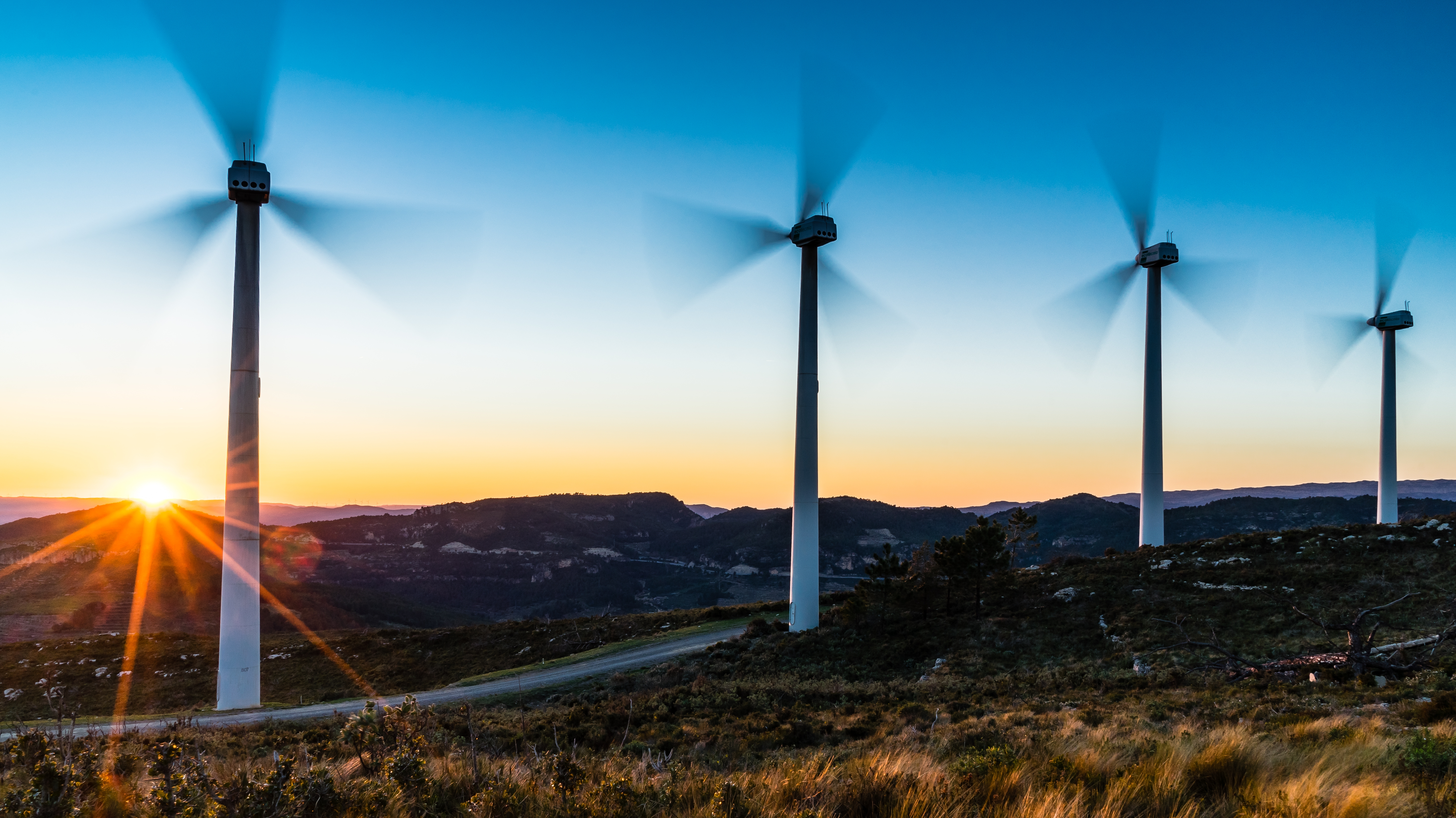 Tanzania: Solar and Wind Potential Could Help Meet Future Power