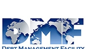 The Debt Management Facility (DMF): Helping Low-Income Countries Borrow Prudently