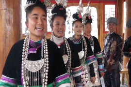 &#84&#104&#101&#32&#71&#114&#97&#110&#100&#32&#83&#111&#110&#103&#32&#111&#102&#32&#116&#104&#101&#32&#68&#111&#110&#103&#32&#101&#116&#104&#110&#105&#99&#32&#103&#114&#111&#117&#112&#32&#105&#115&#32&#111&#110&#32&#85&#78&#69&#83&#67&#79&#8217&#115&#32&#108&#105&#115&#116&#32&#111&#102&#32&#111&#114&#97&#108&#32&#97&#110&#100&#32&#105&#110&#116&#97&#110&#103&#105&#98&#108&#101&#32&#104&#101&#114&#105&#116&#97&#103&#101&#32&#111&#102&#32&#104&#117&#109&#97&#110&#105&#116&#121&#46&#32&#169&#32&#87&#111&#114&#108&#100&#32&#66&#97&#110&#107