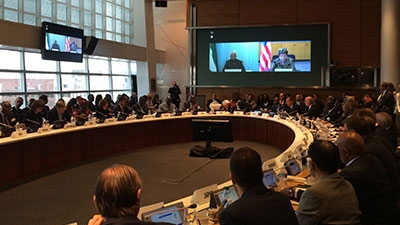 &#87&#111&#114&#108&#100&#32&#108&#101&#97&#100&#101&#114&#115&#32&#100&#105&#115&#99&#117&#115&#115&#32&#116&#104&#101&#32&#105&#109&#112&#97&#99&#116&#32&#111&#102&#32&#116&#104&#101&#32&#99&#114&#105&#115&#105&#115&#32&#69&#98&#111&#108&#97&#32&#97&#110&#100&#32&#104&#111&#119&#32&#116&#111&#32&#101&#110&#100&#32&#116&#104&#101&#32&#101&#112&#105&#100&#101&#109&#105&#99&#46&#32&#169&#32&#87&#111&#114&#108&#100&#32&#66&#97&#110&#107