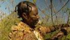 Les Haïtiennes au centre du redressement de leur pays