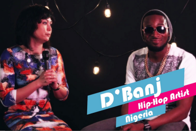 &#84&#104&#101&#32&#78&#105&#103&#101&#114&#105&#97&#110&#32&#115&#117&#112&#101&#114&#115&#116&#97&#114&#44&#32&#68&#98&#39&#66&#97&#110&#106&#44&#32&#115&#104&#111&#119&#115&#32&#104&#105&#115&#32&#115&#117&#112&#112&#111&#114&#116&#32&#102&#111&#114&#32&#103&#101&#110&#100&#101&#114&#32&#101&#113&#117&#97&#108&#105&#116&#121&#32&#119&#105&#116&#104&#32&#110&#101&#119&#32&#115&#105&#110&#103&#108&#101&#44&#32&#69&#120&#116&#114&#97&#79&#114&#100&#105&#110&#97&#114&#121&#46