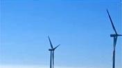 Video: Menos combustibles fósiles, más energías renovables