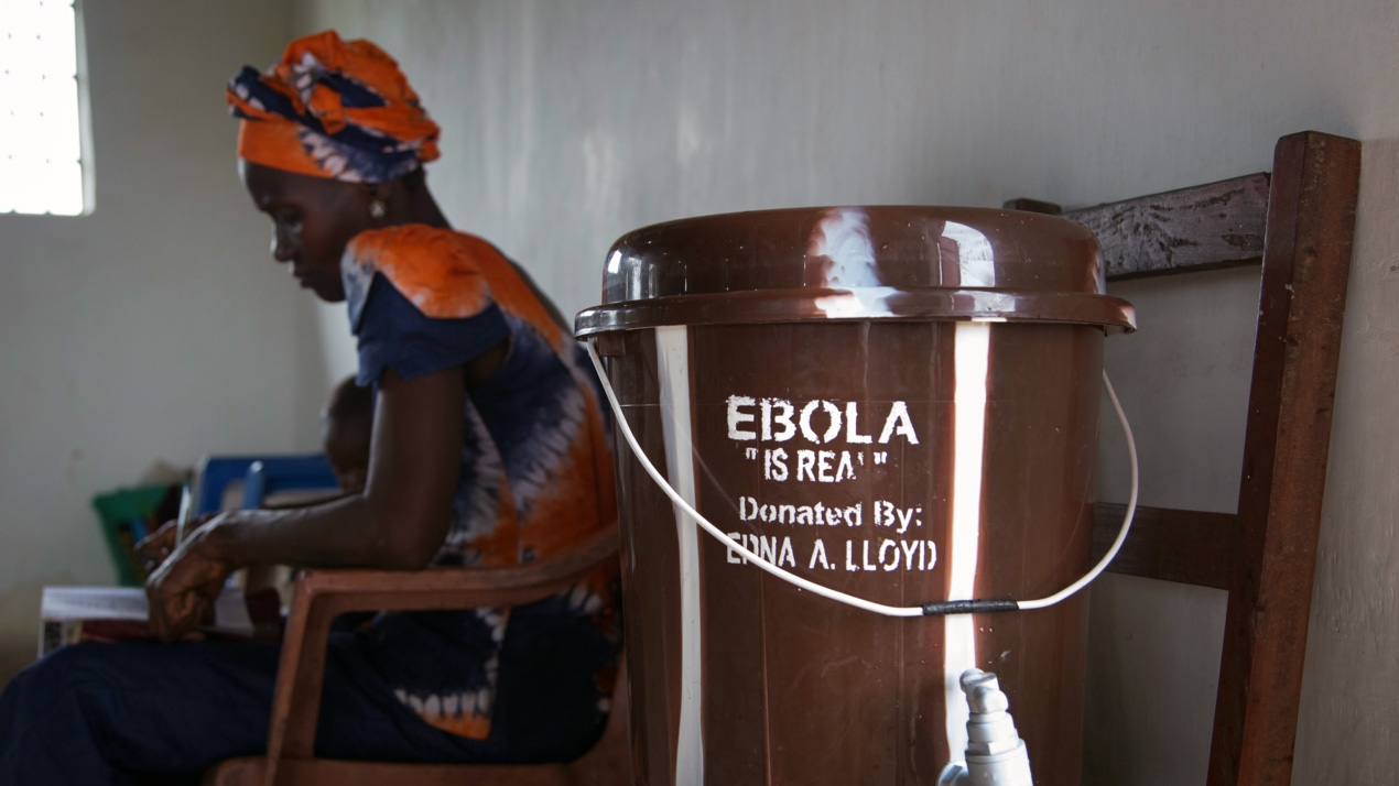 &#82&#101&#112&#111&#114&#116&#58&#32&#84&#104&#101&#32&#83&#111&#99&#105&#111&#45&#69&#99&#111&#110&#111&#109&#105&#99&#32&#73&#109&#112&#97&#99&#116&#115&#32&#111&#102&#32&#69&#98&#111&#108&#97&#32&#105&#110&#32&#76&#105&#98&#101&#114&#105&#97