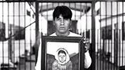 En Perú,  la lucha contra la pobreza también se hace desde las cárceles