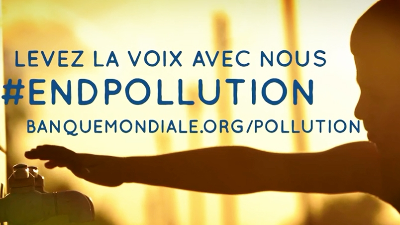 Pollution : 30 secondes pour stopper un tueur invisible