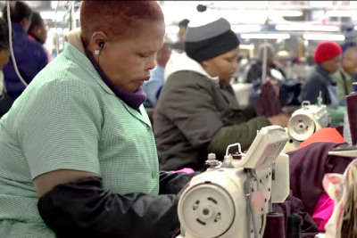 &#86&#105&#100&#101&#111&#58&#32&#84&#114&#97&#100&#101&#32&#97&#110&#100&#32&#116&#104&#101&#32&#80&#97&#116&#104&#32&#79&#117&#116&#32&#111&#102&#32&#80&#111&#118&#101&#114&#116&#121&#46&#32&#169&#32&#87&#111&#114&#108&#100&#32&#66&#97&#110&#107