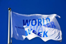 &#87&#111&#114&#108&#100&#32&#87&#97&#116&#101&#114&#32&#87&#101&#101&#107&#32&#50&#48&#49&#52