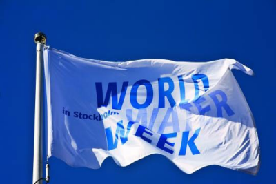 &#50&#48&#49&#52&#32&#87&#111&#114&#108&#100&#32&#87&#97&#116&#101&#114&#32&#87&#101&#101&#107