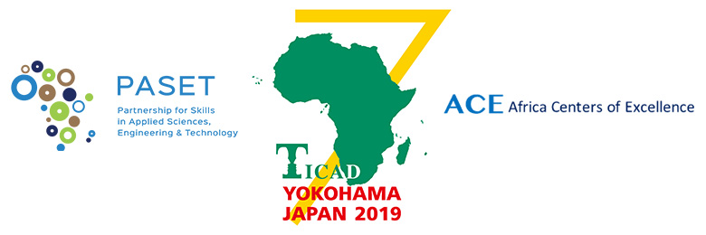 Africa-Japan Higher Education Partnership Meeting for TICAD7