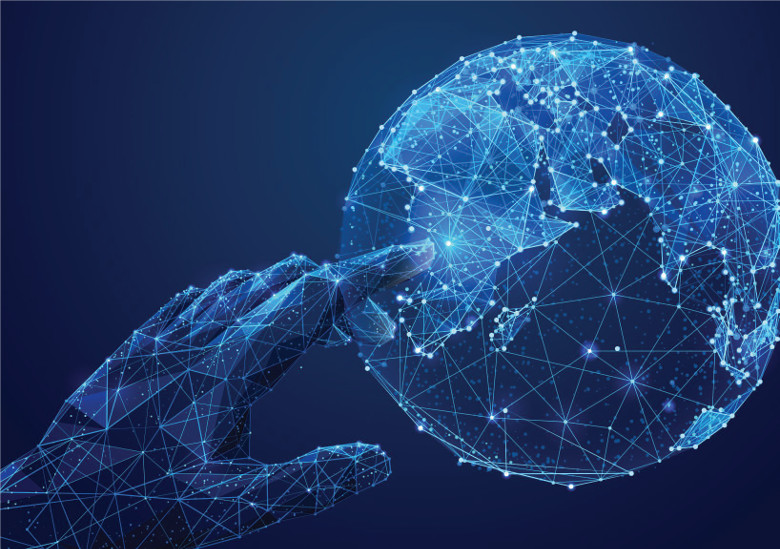 The Future of Work in Africa: The Roles of Skills, Informality, and Social  Protection in Unleashing the Promise of Digital Technologies for All