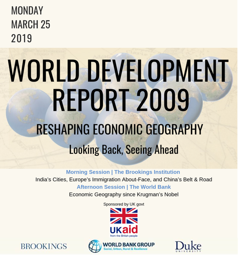 News on Livestock and Development