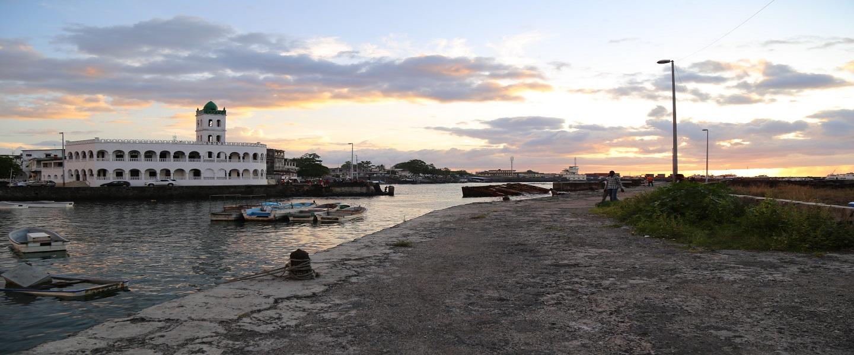 Comoros the world bank in comoros sciox Images
