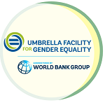 Umbrella Facility for Gender Equality