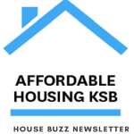 HOUSE BUZZ – Affordable Housing KSB Newsletter
