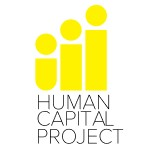 Human Capital Projects Global News