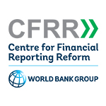 Center for Financial Reporting Reform Newsletters