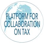 Platform for Collaboration on Tax