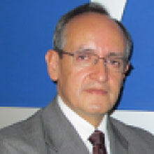Francisco Marmolejo