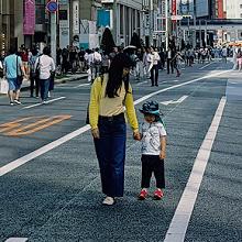 التنمية الحضرية