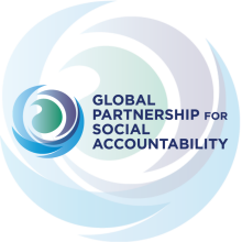 Global Partnership for Social Accountabilty