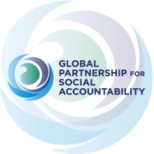 Global Partnership for Social Accountabilty