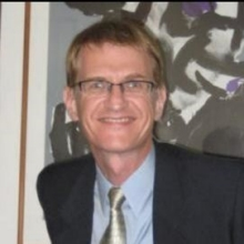 Bjorn Larsen