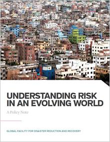World bank publications